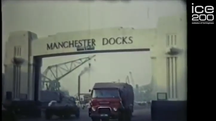 ICE Manchester Docks entry actually in Salford Screenshot 2020 01 16 17 49 40